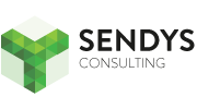 Sendys Consulting