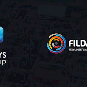 Sendys Group presente na FILDA com as três softwarehouses certificadas pela AGT de Angola