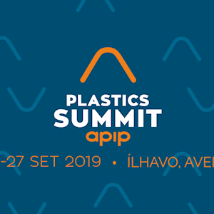 Plastics Summit