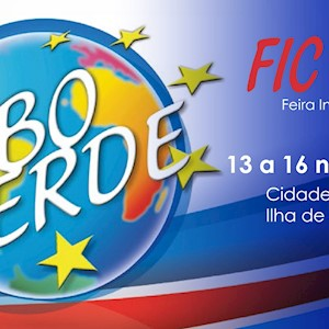 FIC Cabo Verde 2019